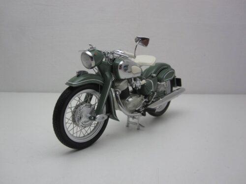 NSU_Max_Solo_Motorfiets__Jagersma_Miniaturen_Modelauto's