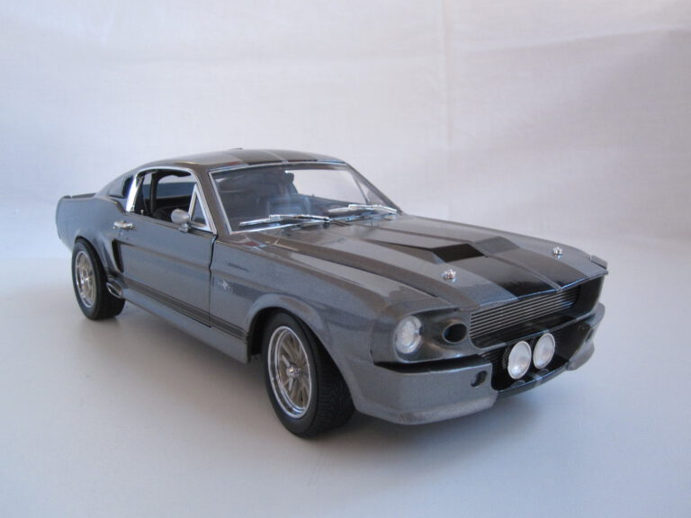 Shelby_GT_500E_Eleanor_Gone_in_60_seconds_1967_gl12909