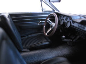 Shelby_GT_500E_Eleanor_Gone_in_60_seconds_1967_gl12909