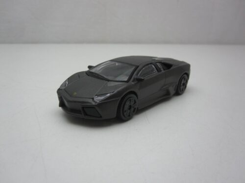 Lamborghini_Reventon_2008_bura30196gr_Jagersma_Miniaturen_Modelauto's