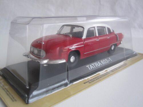 Tatra_603-1_1956_tatra603r56_Jagersma_Miniaturen_Modelauto's