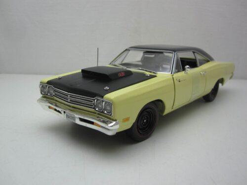 Plymouth_Road_Runner_Coupé_1969_amm1179/06_Jagersma_Miniaturen_Modelauto's