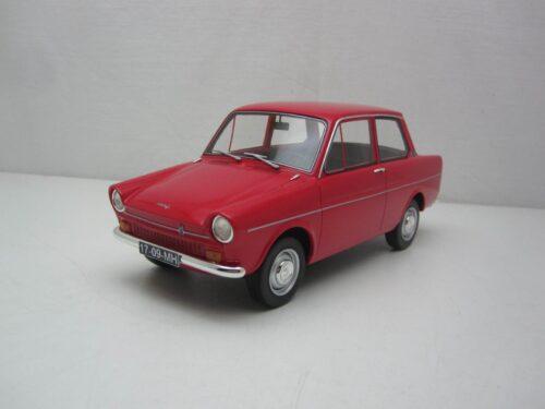 Daf_33_Sedan_1967_schuc4500214_Jagersma_Miniaturen_Modelauto's