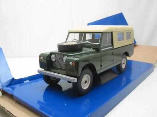 Land_Rover_109_PU_Series_II_2_met_huif_1959_mcg18118_Jagersma_Miniaturen_Modelauto's
