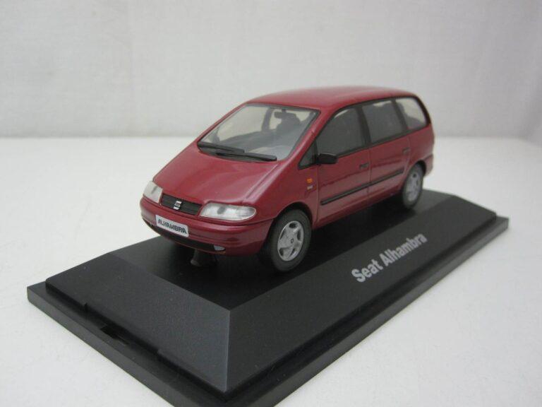 Seat_Alhambra_1_1996_Alhambra96r_Jagersma_Miniaturen_Modelauto's