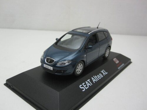 Seat_Altea_XL_2006_alteaXL06b_Jagersma_Miniaturen_Modelauto's