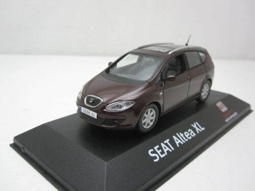 Seat_Altea_XL_2006_alteaXL06dr_Jagersma_Miniaturen_Modelauto's