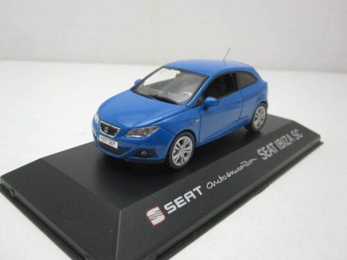 Seat_Ibiza_SC_2008_IbizaSC08b_Jagersma_Miniaturen_Modelauto's