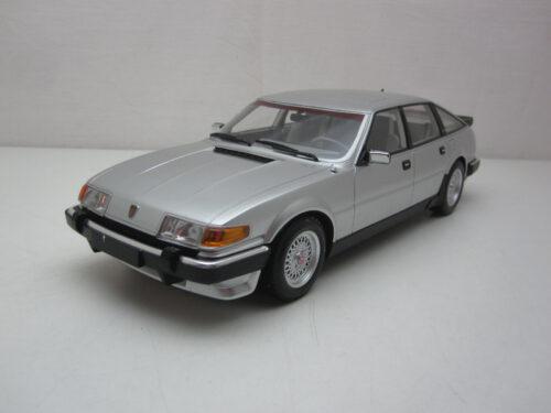 Rover_SD1_3500_V8_Vitesse_1986_mc107138402_Jagersma_Miniaturen_Modelauto's