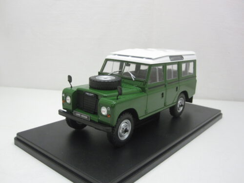 Land_Rover_Series_III_1980_wb124033_Jagersma_Miniaturen_Modelauto's