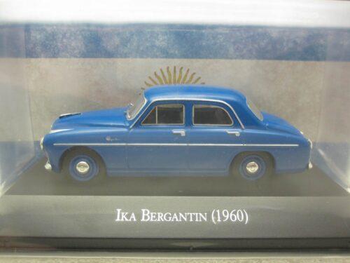 Ika_Bergantin_1960_bergantin60b_Jagersma_Miniaturen_Modelauto's