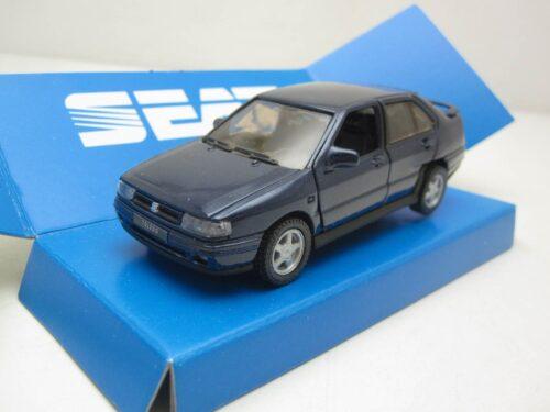 Seat_Toledo_1_1991_Toledo91b_Jagersma_Miniaturen_Modelauto's