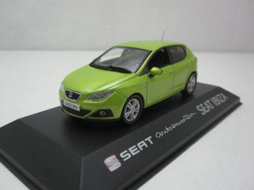 Seat_Ibiza_IV_2008_ibiza4gr08_Jagersma_Miniaturen_Modelauto's