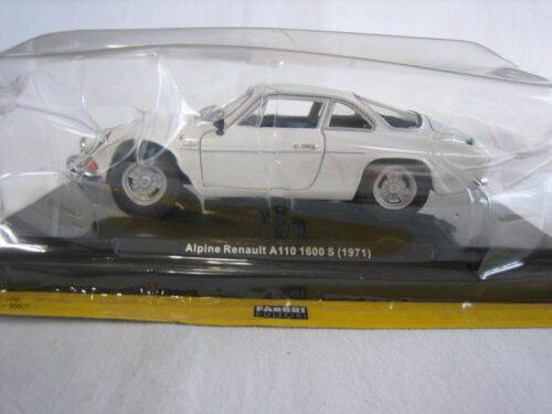 Alpine_Renault_A110_1600_S_1971_Alp24a110w