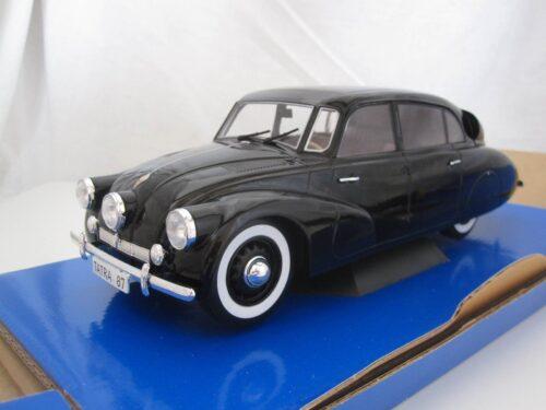 Tatra_87_1937_mcg18069_Jagersma_Miniaturen_Modelauto's