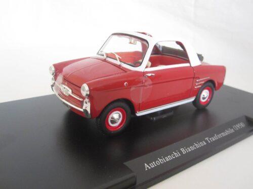 Autobianchi_Bianchina_Trasomabile_1958_24abbt59rwh_Jagersma_Miniaturen_Modelauto's