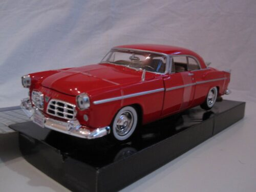 Chrysler_C300_1955_mmax73302r_Jagersma_Miniaturen_Modelauto's