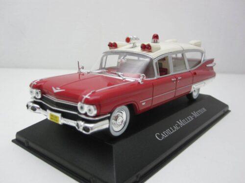 Cadillac_Superior_Miller_Meteor_1959_atl7495002_Jagersma_Miniaturen_Modelauto's