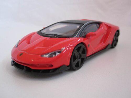 Lamborghini_Centenario_LP770-4_2016_bura30382r_Jagersma_Miniaturen_Modelauto's
