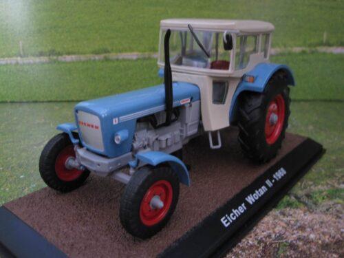 Eicher_Wotan_II_2_1968_atl097517015_Jagersma_Miniaturen_Modelauto's