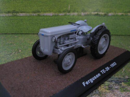 Ferguson_TE-20_1953_atl027517004_Jagersma_Miniaturen_Modelauto's