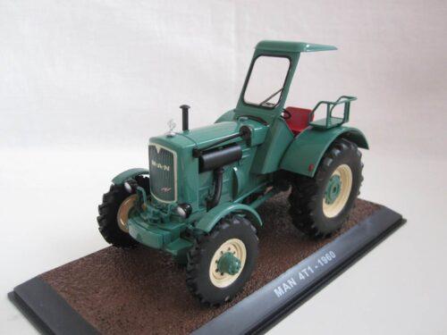 MAN_4T1_1960_atl067517012_Jagersma_Miniaturen_Modelauto's