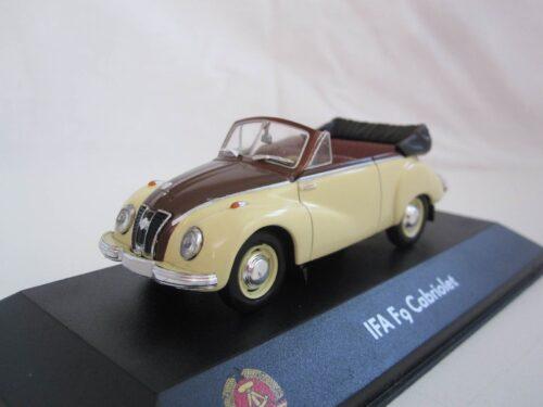 IFA_F9_Cabriolet_1951_atl7230007_Jagersma_Miniaturen_Modelauto's