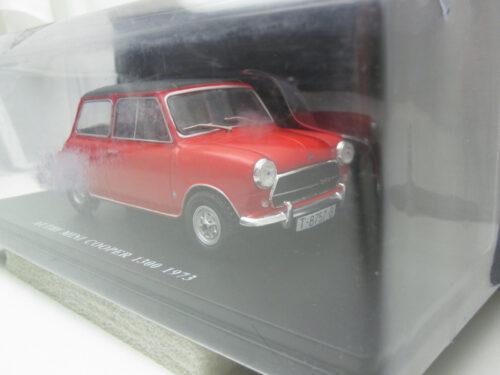 Authi_Austin_Mini_Cooper_1300_1973_g1a9e009_Jagersma_Miniaturen_Modelauto's