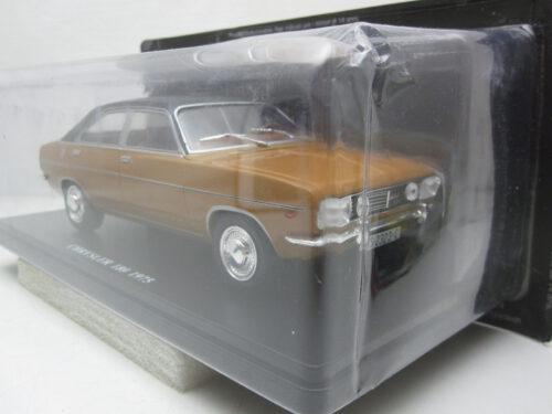 Chrysler_180_1975_g1a9e017_Jagersma_Miniaturen_Modelauto's