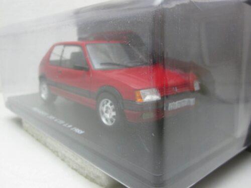 Peugeot_205_Gti_1.9_1988_g1a9e020_Jagersma_Miniaturen_Modelauto's
