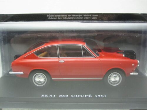 Fiat_Seat_850_Coupé_1967_g1a9e019