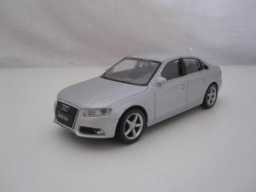 Audi_A4_2008_wly44019s_Jagersma_Miniaturen_Modelauto's