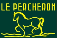 Le Percheron