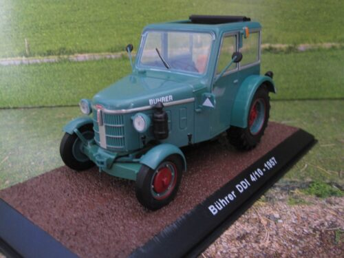 Bührer_DDI_4/10_1957_atl197517025_Jagersma_Miniaturen_Modelauto's