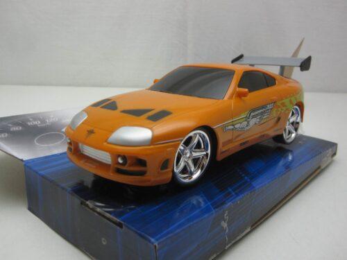 Toyota_Supra_F&F_RC_Radio_control_1995_jada97602_Jagersma_Miniaturen_Modelauto's