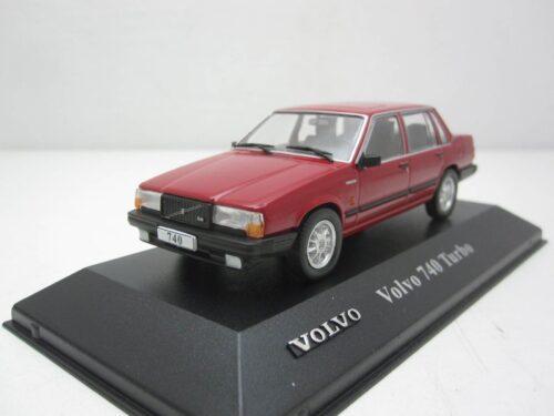 Volvo_740_Turbo_Intercooler_1985_atl8506017_Jagersma_Miniaturen_Modelauto's