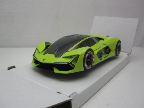 Lamborghini_Terzo_Millennio_2017_bura21094gr_Jagersma_Miniaturen_Modelauto's