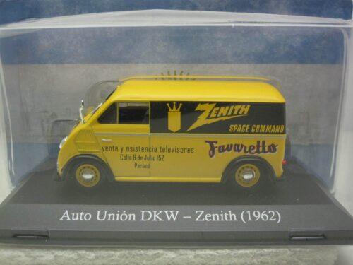 Auto_Union_DKW_Schnellaster_Typ_3_Zenith_1962_DKWschnell62y_Jagersma_Miniaturen_Modelauto's