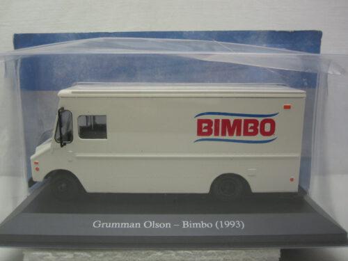 Grumman_Olsen_Walk-in_Van_1993_GrumOlsen93be_Jagersma_Miniaturen_Modelauto's