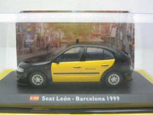 Seat_Leon_Barcelona_Taxi_1999_seatleon99tax