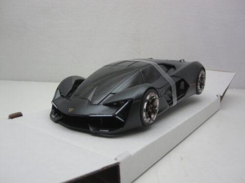Lamborghini_Terzo_Millennio_2017_bura21094gy_Jagersma_Miniaturen_Modelauto's