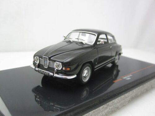 Saab_96_V4_1969_ixoclc333N_Jagersma_Miniaturen_Modelauto's