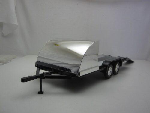 Auto-ambulance_Auto-transporter_amm1166_Jagersma_Miniaturen_Modelauto's