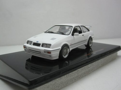 Ford_Sierra_RS_Cosworth_1987_ixoclc310N