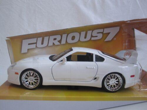 Toyota_Supra_F&F_Fast_and_Furios_7_1995_jada97375_Jagersma_Miniaturen_Modelauto's