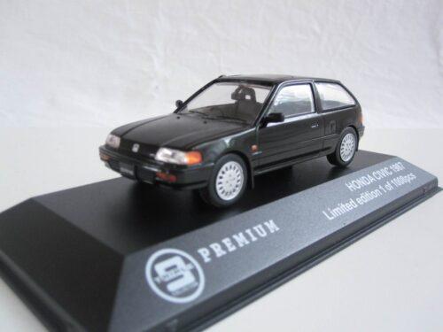 Honda_Civic_1987_T9P10004_Jagerskkdc180363ma_Miniaturen_Modelauto's