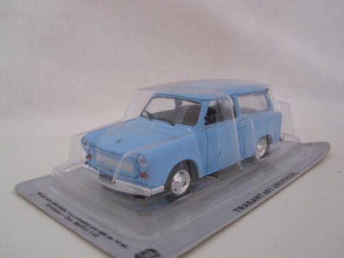 Trabant_601_Universal_Combi_1985_trabi601unlb_Jagerskkdc180363ma_Miniaturen_Modelauto's