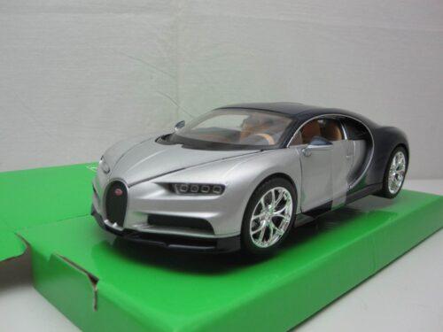 Bugatti_Chiron_2017_wly24077sb_Jagersma_Miniaturen_Modelauto's