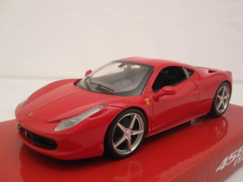 Ferrari_458_Italia_2011_hwmvBCK04_Jagersma_Miniaturen_Modelauto's