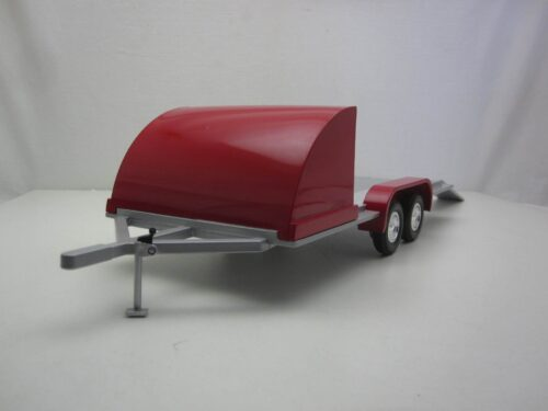 Auto-ambulance_Auto-transporter_amm1167_Jagerskkdc180363ma_Miniaturen_Modelauto's